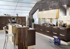 high gloss kitchen design kitchentoday
