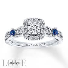 jared jewelers coupon engagement rings wedding rings diamonds charms jewelry from