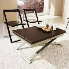 Best  Adjustable Height Table Ideas On Pinterest Adjustable - Adjustable height kitchen table