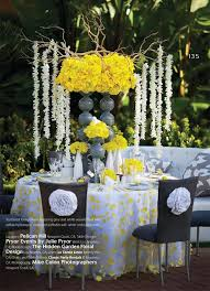 wedding planners in los angeles wedding planner coordinator los angeles event coordinator santa