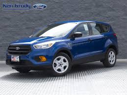 ford crossover suv new ford crossovers and suvs ken grody ford orange county