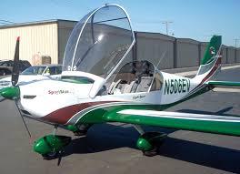 ct light sport aircraft flying another light sport aircraft airport journals