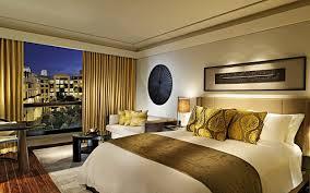 Simple Classic Bedroom Design Bedroom Room Colors For Guys Simple Classic Ideas Room Colors