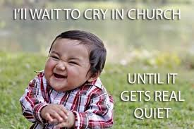 United Methodist Memes - how to make church memes and why they matter united methodist