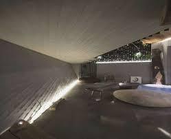 indirekte beleuchtung esszimmer modern indirekte beleuchtung esszimmer modern kazanlegend billig interior