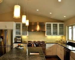 pendant lighting for kitchen island ideas hanging kitchen lights island pendant kitchen island