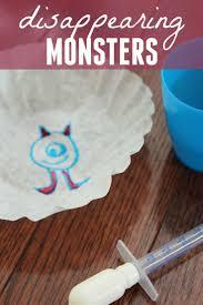 168 best letter m images on pinterest monster activities