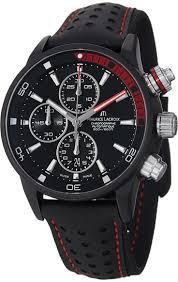 uhren dã nisches design 22 best westime lifestyle luxuries images on watches