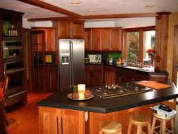 affordable kitchen furniture welcome to affordable kitchens