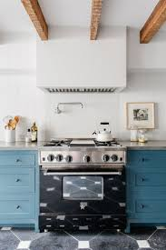 272 best kitchens images on pinterest beach house kitchens