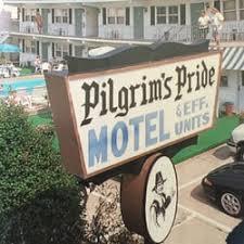 pilgrims pride pilgrims pride motel hotels 5209 new jersey ave wildwood nj