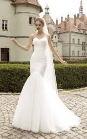 mermaid wedding dress mermaid wedding dresses 2018 style dressafford