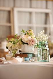 Shabby Chic Wedding Centerpieces by 13 Best Modern Shabby Chic Wedding Images On Pinterest Marriage