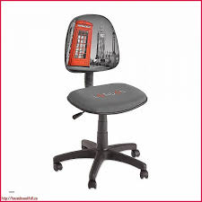 chaise bureau enfant bureau bureau conforama chaise enfant conforama