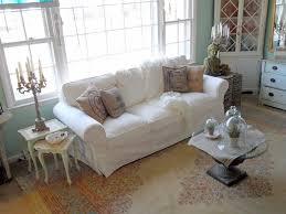 Ektorp Chaise Ikea Ektorp Sofa With Special Handmade Products