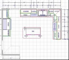 island kitchen designs layouts 1000 ideas about kitchen layouts on