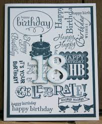 birthday cards for 18 year olds printable party invites cat ecard