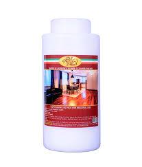 Laminate Floor Cleaning Products Laminate Floor Cleaner Polish Http Www Youtube Com Watch V