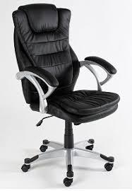 fauteuil de bureau ergonomique mal de dos siège de bureau ergonomique comment le choisir et se sentir à l