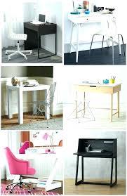 small desks for sale kids desk for sale white corner desk desks for sale study desk sale