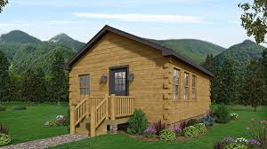 small log cabin floor plans and pictures eloghomes com gallery of log homes