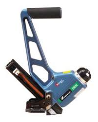 Engineered Flooring Stapler Staples L Cleats T Cleats Which Should You Use Philly Floor