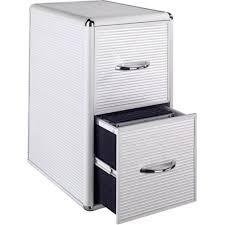 cd turm hama 300 cd dvd aluminium storage cabinet im conrad online shop