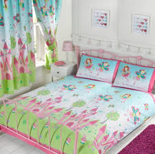 bedroom lovely white and pink owl kids bedding with matching