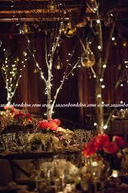 Tree Centerpiece Wedding by 623 Best Centerpiece Ideas Weddings Images On Pinterest
