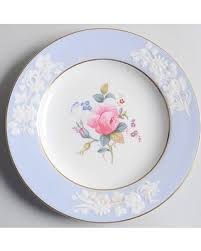 spode maritime amazing deal on spode maritime blue salad plate china