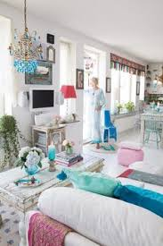 Bohemian 10 Must Decorating Essentials by Indian Furniture At Home Sense India Decor 3