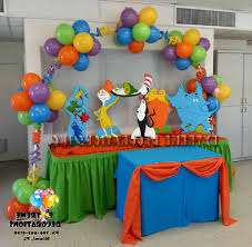 balloon decoration for birthday party at home birthday party