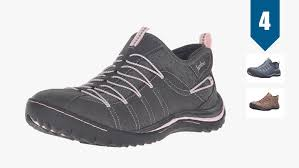 womens boots vegan vegan hiking boots for with style