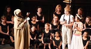 Home And Design Show Calgary 2016 by Calgary Girls Choir