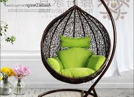 best 25 indoor hammock chair ideas on pinterest swing chair