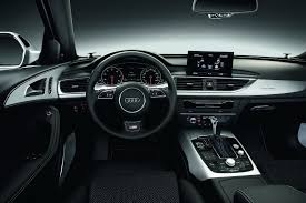 audi wagon black all new 2012 audi a6 avant pictures info autotribute