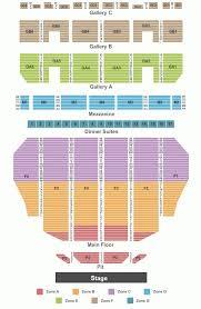 fox theater floor plan fox theater seating chart st louis www napma net