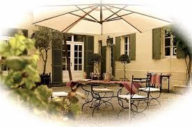 chambres d hotes langon 33 cbellii à langon chambres d hôtes non classé gironde tourisme