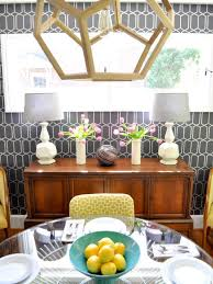 Modern Chandeliers Dining Room 10 Easy Ways To Add A Mid Century Modern Style To Your Home
