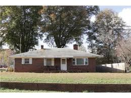3 Bedroom Houses For Rent In Statesville Nc Homes For Sale In Statesville Nc Under 100 000