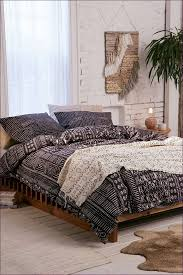 bedroom dorm bedding like urban outfitters home decor like urban