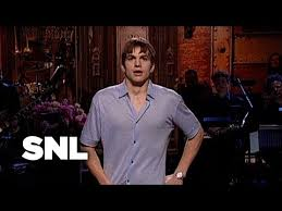 Vanities Monologue Ashton Kutcher Underwear Monologue Saturday Night Live S N L