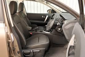 nissan qashqai diesel review nissan qashqai what car review mumsnet cars
