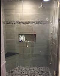 shower tile patterns bathroom tiles home depot home depot