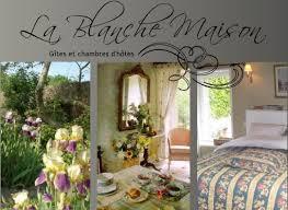chambre b hotes la blanche maison gite et chambre d hôtes aux portes de la hague