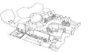 pub crawl in hertfordshire u2013 forge design studio
