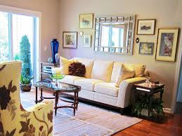 Pictures Of Traditional Living Rooms by Traditional Chic Living Room Heather Mcmanus Hgtv