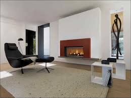 interiors awesome cheap electric fireplaces walmart amazing 161