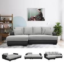 jetée de canapé d angle jete de canape d angle achat vente jete de canape d angle pas
