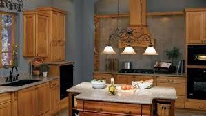 Ideas For Kitchen Lighting Fixtures by Image Of Ceiling Kitchen Lighting Fixtures Ideas Best Kitchen